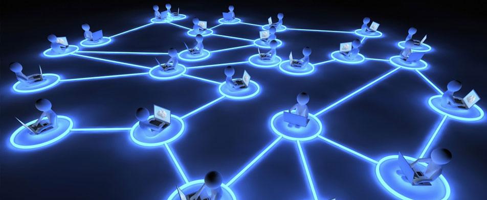 Виртуализация сети — новый этап развития ИТ инфраструктуры