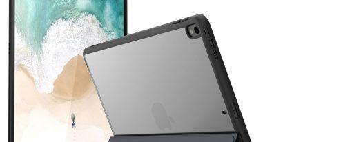 Чехол высшего качества для iPad 2018
